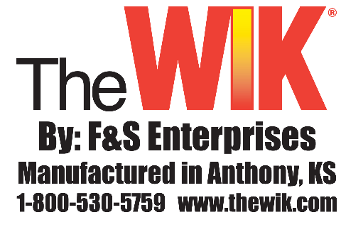 F & S Enterprises LLC