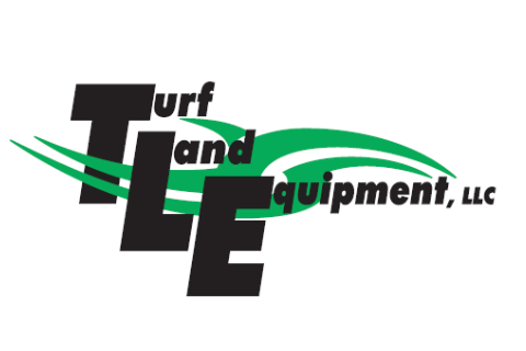 Turf Land Equipment LLC