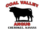 Coal Valley Angus LLC