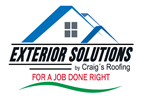 Exterior Solutions by Craig