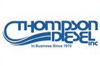 Thompson Diesel Inc
