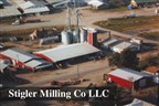Stigler Milling Co LLC